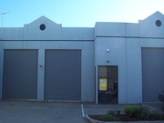 Tidy Spacious Offices + Warehousae for Rent (TULLAMARINE)