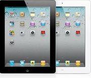 Apple ipad2 32GB Wifi Aus Stock Brand New Sealed
