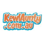 Kewl Aunty - Toys for Sale! www.kewlaunty.com.au