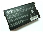 Asus A32-C90 Replacement battery