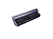 a22-701 battery for asus eee pc 700 701c