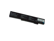 new Gateway 6MSBG Battery SQU-415 laptop battery