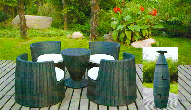 outdoor al fresco wicker rattan furniture melbourne furniture