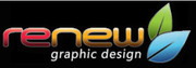 Boost your business with Renew Graphic Design