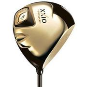 Srixon XXIO Prime SP500 Driver free shipping $189.99 AT:golfollow.com