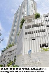 Properties in malaysia mont kiara/Bangsar/Kuala Lumpur (investment)