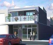 No Deposit Home!!! Brand New! Bentleigh,  $579/week.  2 Beds   2 Baths