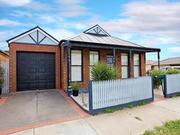 100% finance with 6.09% No Deposit Home! Caroline Springs,  $468/week.