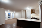 100% Finance with 5.9%. No Deposit Home! Epping,  Brand New! $441/week