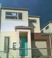 100% Finance with 5.9%,  No Deposit Home. Truganina,  Brand New! $391/w