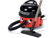 Is your vacuum cleaner doing its job?