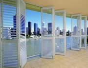 Australia's Most Affordable Shutters&Blinds&Awnings(Factory Outlet)