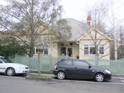 Prime inner city house for rent in Hawthorn