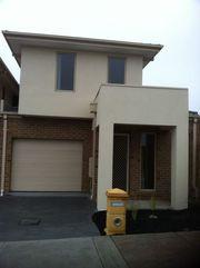 No Deposit Home! 100% finance,  Craigieburn,  Brand New! $408/week
