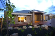 No Deposit Home! Pakenham,  Brand New! $362/week. 4 Beds + 2 Baths