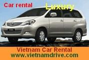 Vietnam travel www.vietnamdrive.com
