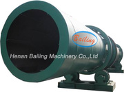 Mining dryer for sale for sale