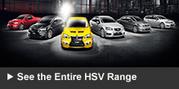 Holden Dealers Melbourne | Holden Dealers Victoria | Holden Car