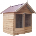 Small Sheds, Garden Sheds, Outdoor Storage, Cubby Houses