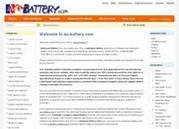 australia notebook battery,  laptop battery,  top notebook battery deals