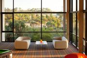 Corporate Events and Conference Centres - Business Retreats Australia