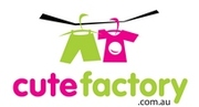 Baby Clothes Online,  Newborn clothing,  Baby Gifts - FREE Aus postage