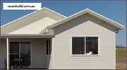 Looking for a new home? Kit Homes or Granny Flats?