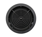 High End Speakers for sale on 45% discount