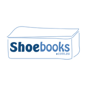 Advantages Of Shoebooks Online Accounting Software