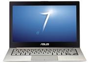 Asus Zenbook UX21E-KX013X Notebook