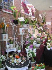 www.PattyClayFlowers.com