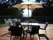 Phillip Island Vacation rentals