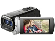 Sony HDR-TD20E Handycam Camcorder