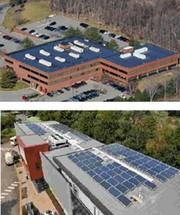Solar Commercial - Commercial Solar in Australia