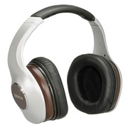 Denon AH-D7100 Over-Ear Headphone
