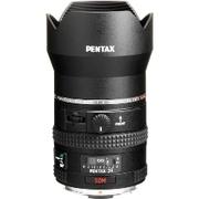 Pentax smc DA 645 25mm f/4 Lens