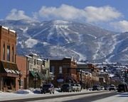 Steamboat Ski and Accommodation Packages