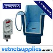 Fido's Hydrobaths