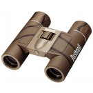 Binoculars For Sale (Melbourne) - OpticsCentral
