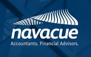 Navacue Accountants