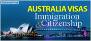 How to apply for Australian citizenship?