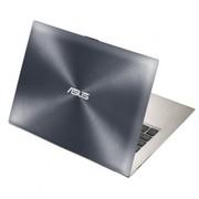 ASUS Zenbook UX32VD-R4010H