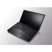 Sony VAIO F Series VPCF217 Graphics Notebook