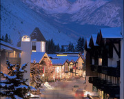 Vail Ski Resorts Packages