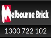 Melbourne Brick