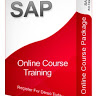 sap course training