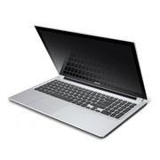 Acer Aspire V5-571P