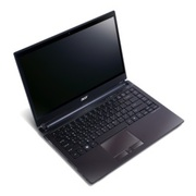Acer TravelMate TM8481T NoteBook
