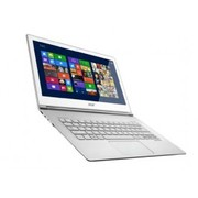 Acer Aspire S7 191 Windows 8 Ultrabook