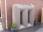 Water Tank Melbourne – Best Solution of Storage problems